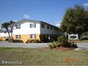 1713 Dixon Blvd, Cocoa, FL 32922