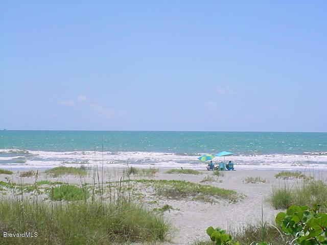 280 Hayes Ave #5, Cocoa Beach, FL 32931