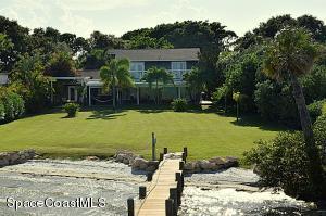 2928 Newfound Harbor Dr, Merritt Island, FL 32952