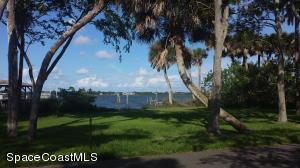 Rockledge, Rockledge, FL 32955