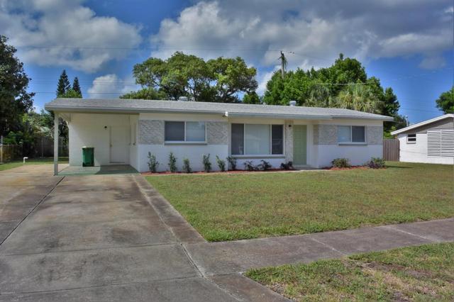 1036 Jersey St, Cocoa, FL 32927