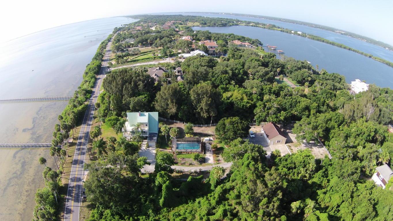 4545 S Tropical Trail, Merritt Island, FL 32952