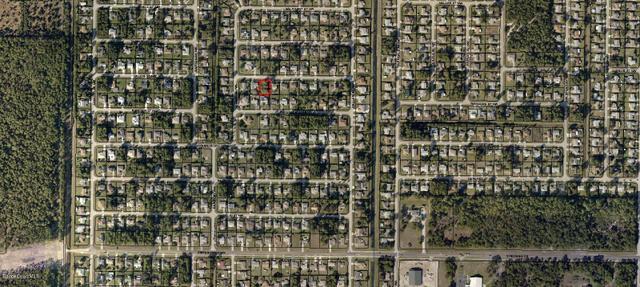 1782 Sayabec St NW, Palm Bay, FL 32907