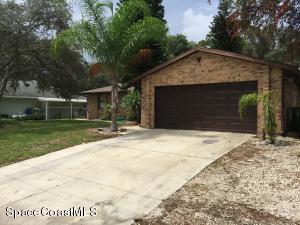 4550 Piedras Street, Cocoa, FL 32927