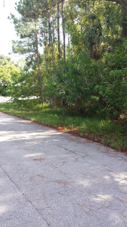 1029 Duxbury Rd SE, Palm Bay, FL 32909