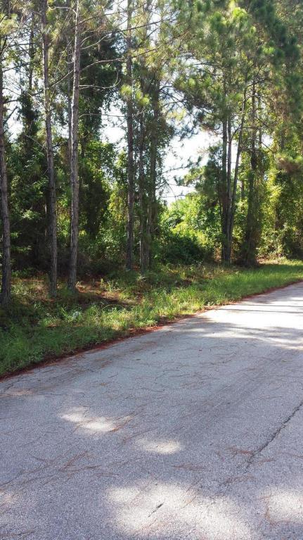 1029 Duxbury Road SE, Palm Bay, FL 32909