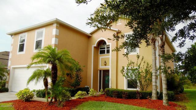 1654 Sawgrass Dr SW, Palm Bay, FL 32908