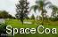 1654 Sawgrass Drive SW, Palm Bay, FL 32908