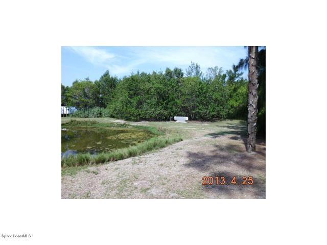 0 Lot 13 Grant Island Ests, Grant Valkaria, FL 32949