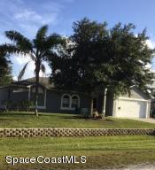 490 SW Gantry St, Palm Bay, FL 32908