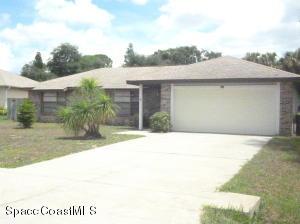 443 Abello Road SE, Palm Bay, FL 32909