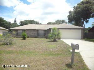 443 Abello Rd SE, Palm Bay, FL 32909