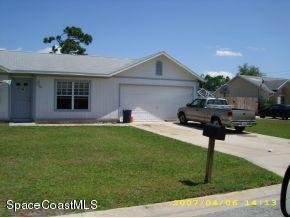 681 Murset Ave SE, Palm Bay, FL 32909
