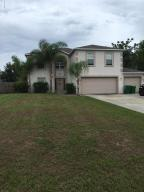 4505 Kings Hwy, Cocoa, FL 32927