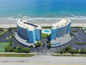 1175 Highway A1a #210, Satellite Beach, FL 32937