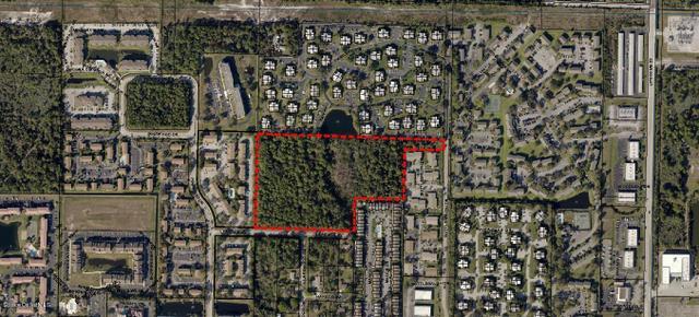 0 Londale Ave, Palm Bay, FL 32905
