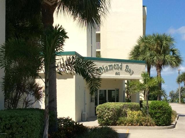 190 Pinellas Ln #211, Cocoa Beach, FL 32931