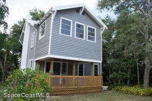 28 Mitchell St, Cocoa, FL 32922
