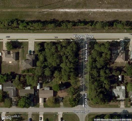 0000 Batavia Ave, Port Saint John, FL 32927