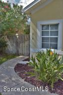 218 Chandler Street #1, Cape Canaveral, FL 32920