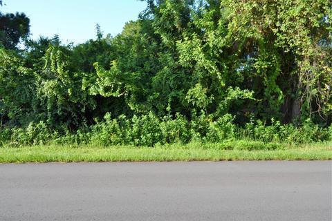 598 Brickell St SE, Palm Bay, FL 32909
