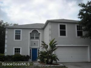 6175 Edison St, Cocoa, FL 32927