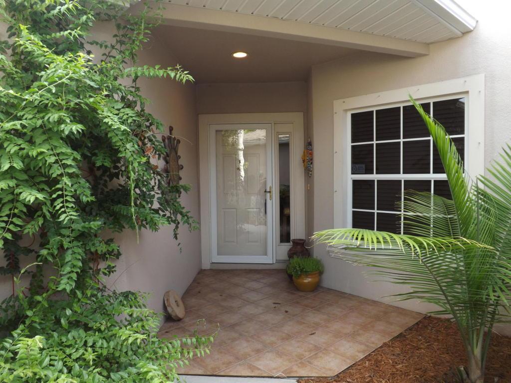 1988 Muirfield Way SE, Palm Bay, FL 32909