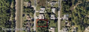 1229 Amador Ave NW, Palm Bay, FL 32907