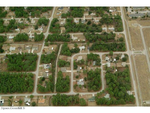 650 Waycross Rd SW, Palm Bay, FL 32908