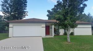948 Slocum St NW, Palm Bay, FL 32907