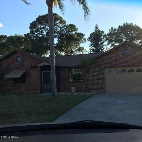 7180 Briggs Ave, Cocoa, FL 32927