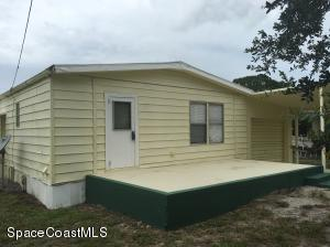 104 Cedar St, Edgewater, FL 32141