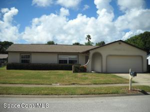 3607 Hightower Ct, Cocoa, FL 32926