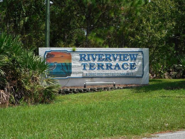 0 Cypress Lakes Drive 0, Grant, FL 32949