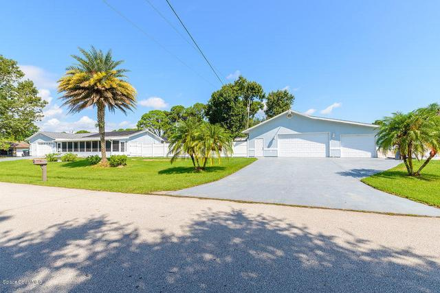 1157 Wagner St SE, Palm Bay, FL 32909