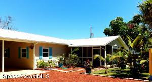 1625 Hortana Dr, Merritt Island, FL 32952