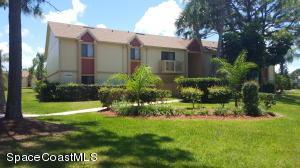 2190 Forest Knoll Dr NE #104, Palm Bay, FL 32905