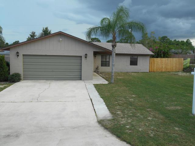 1101 Aron St, Cocoa, FL 32927