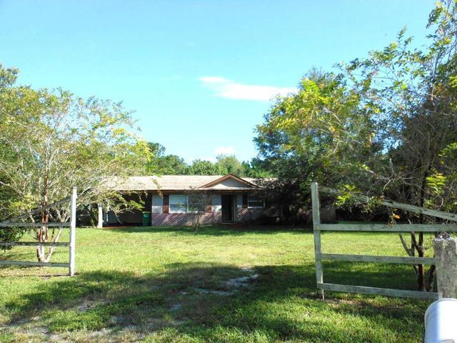 5305 Mango Ave, Cocoa, FL 32926