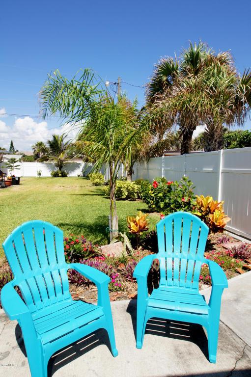 1365 S Atlantic Avenue #9A, Cocoa Beach, FL 32931