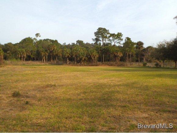 0 Barna, Titusville, FL 32780