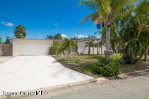 1950 W Phillips Ct, Merritt Island, FL 32952