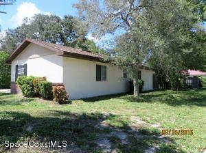3408 Constance Street, Titusville, FL 32796