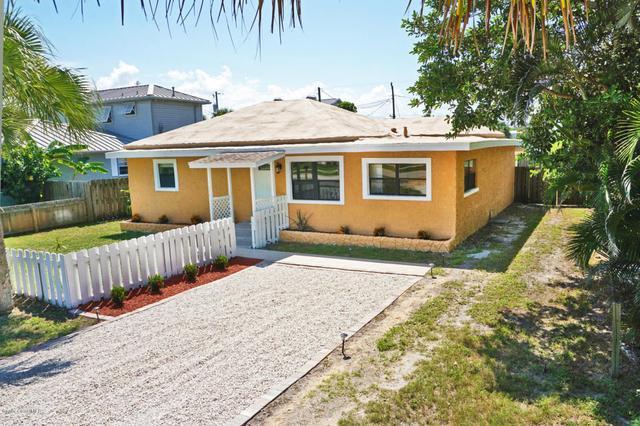1480 Atlantic Ave S, Cocoa Beach, FL 32931