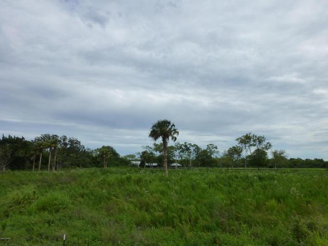 0 Hammock Rd, Mims, FL 32754