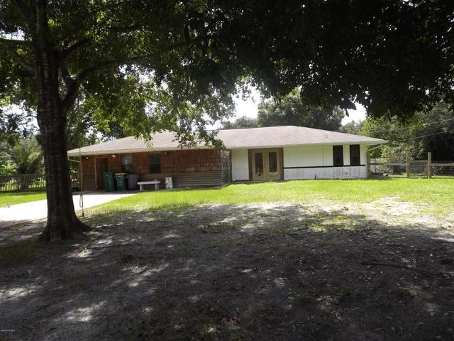 4313 Country Rd, Melbourne, FL 32934