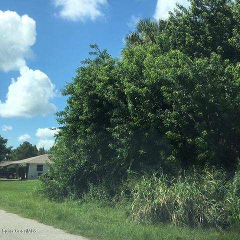360 Brandt Ave NE, Palm Bay, FL 32907