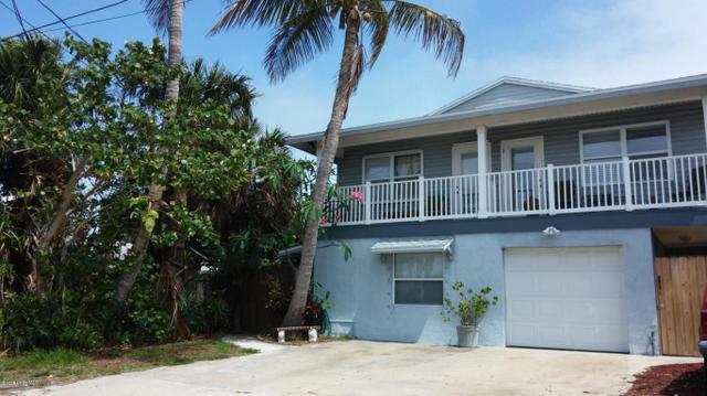 140 26th St, Cocoa Beach, FL 32931