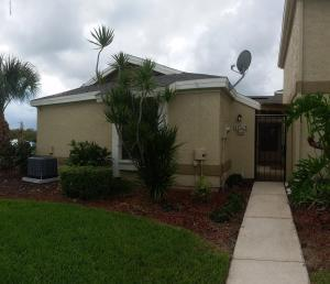 1470 Sheafe Ave NE #101, Palm Bay, FL 32905
