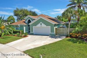 1511 Stafford Ave, Merritt Island, FL 32952